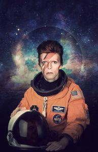 DB Astronaut