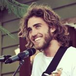 Matt Corby...Aussie goodness.