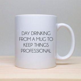 covered-tequila-mug