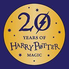 HP 20 yrs