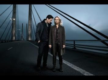 saga henrik bridge