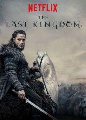 last kingdom