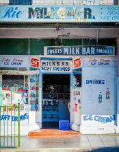 Milk Bar 2