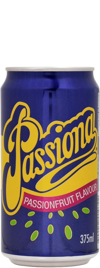 passiona